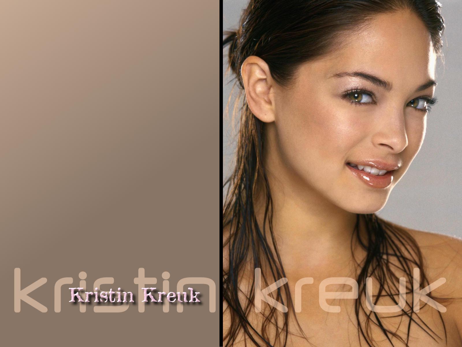 http://feroxy.com/wallpaper/kristin_kreuk/kristin_kreuk_wp1_1600x1200.png